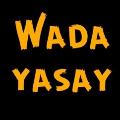 Wadayasay?